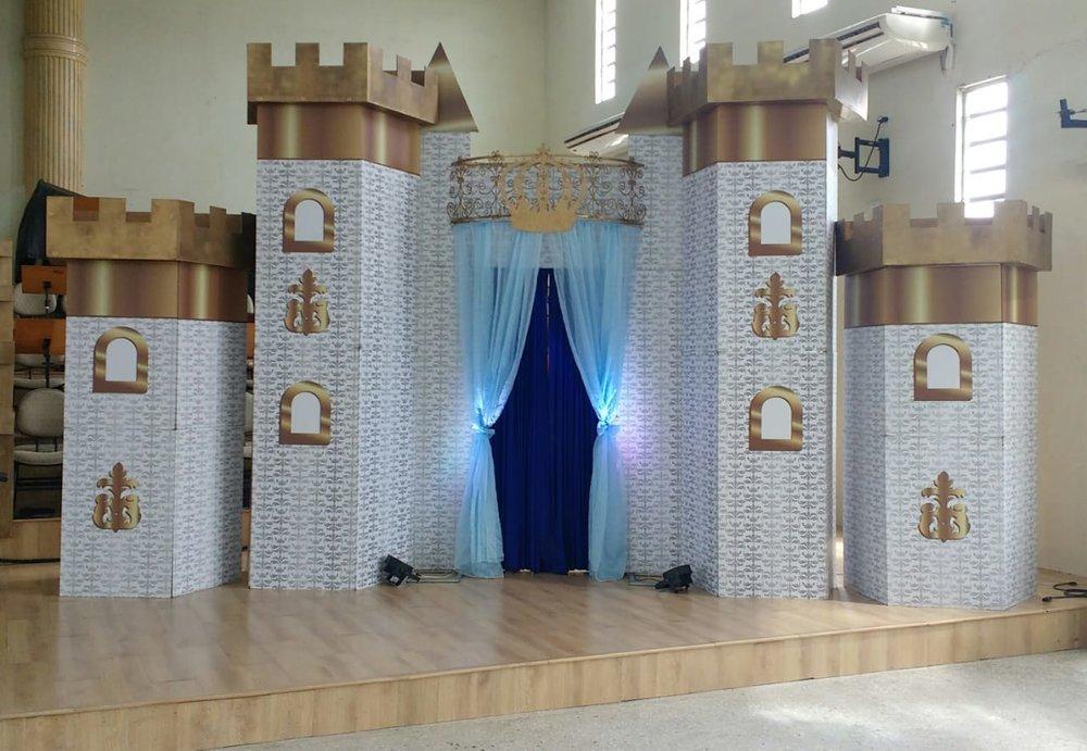 Castelo 3D.jpg