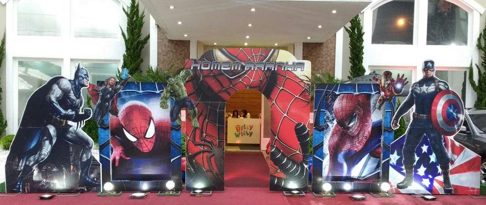 prime homem aranha e herois.jpg