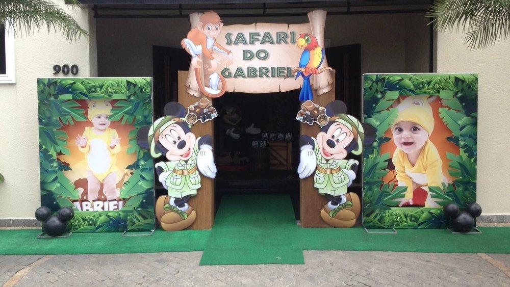 Prime Mickey Safari.jpg