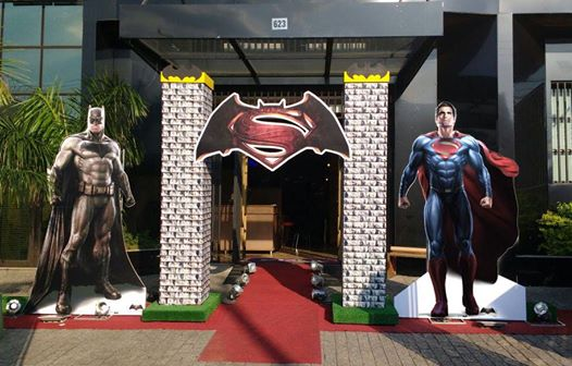 Prime Super Homem X Batman.jpg