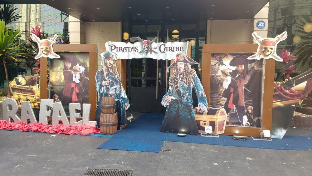 Prime Piratas do Caribe 1.jpg