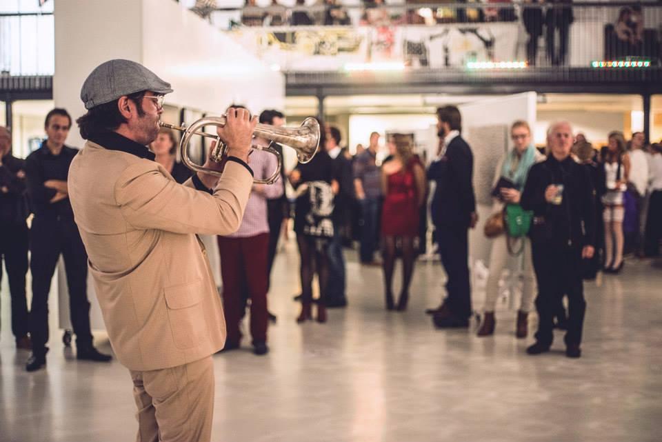 Blend n8 2014 host en hostesses facility gastvrijheid Haagse Producties  86.jpg