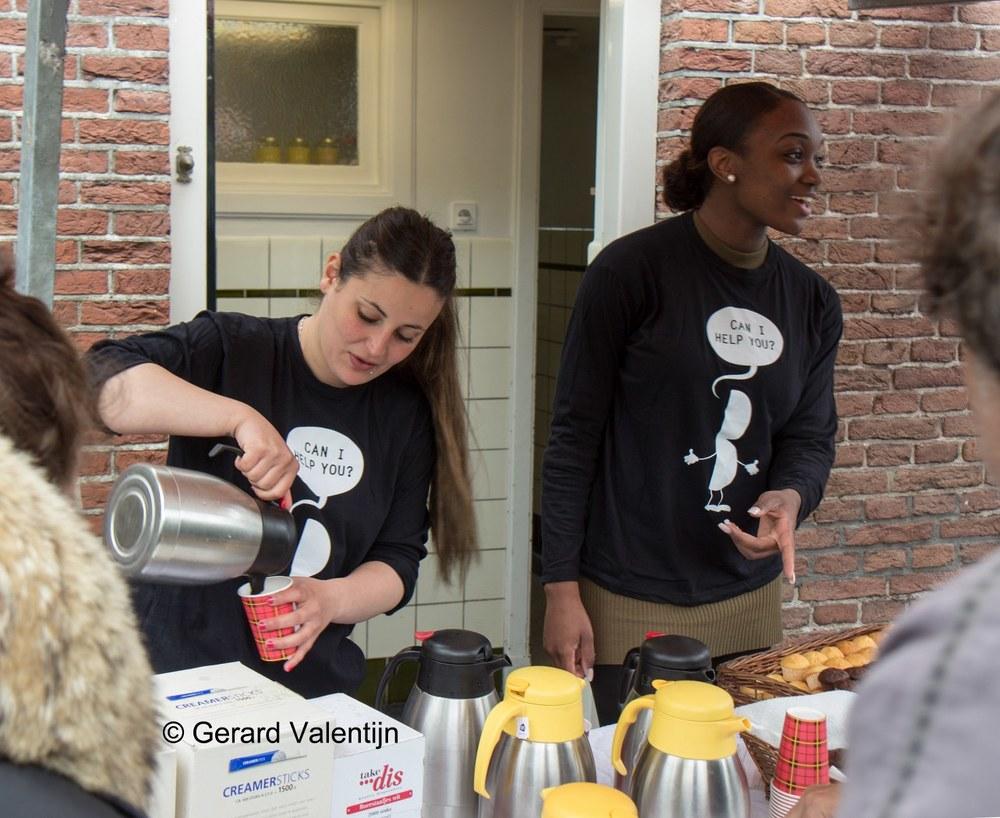 Opening sociale kruidenier Blend CREW Gerard Valentijn_2.jpg