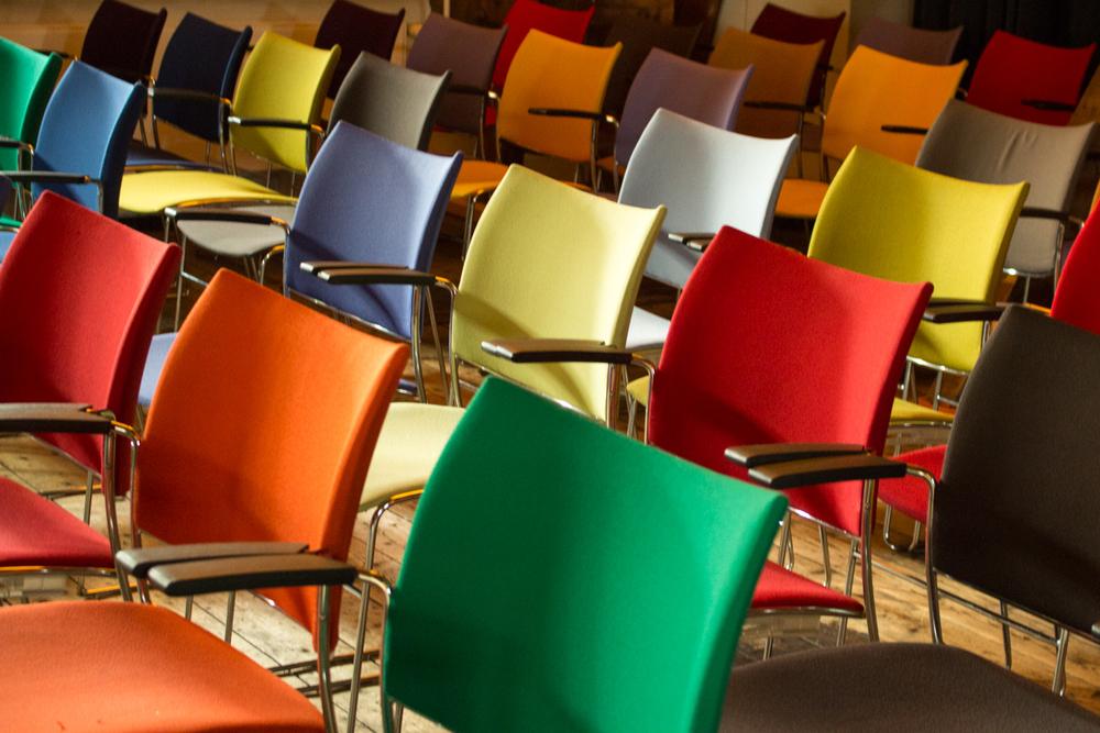 detail stoelen zolder.jpg