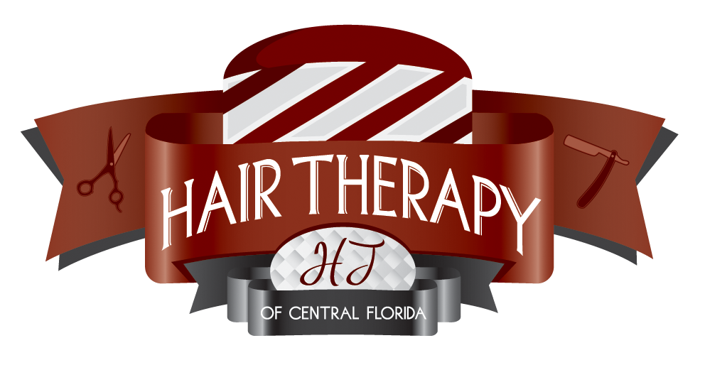 Hair Therapy of Central Florida, LLC | Barbershop - Apopka, Ocoee, Zellwood, Mt Dora