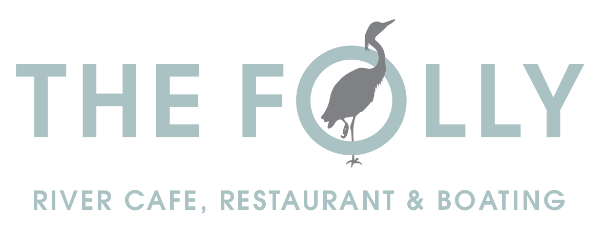 The Folly Restaurant