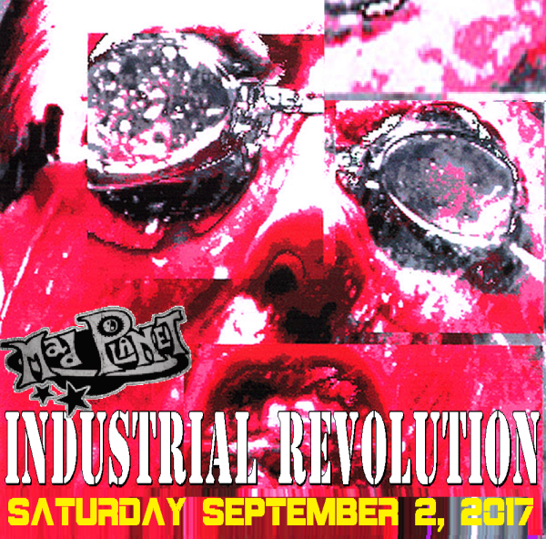 INDUSTRIAL REVOLUTION 3-4-17 FB size.png