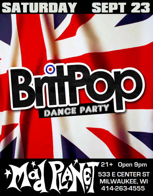 BRITPOP DANCE PARTY 9-23-17  website.png