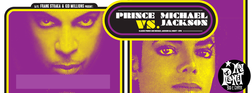 MJ vs Prince.png