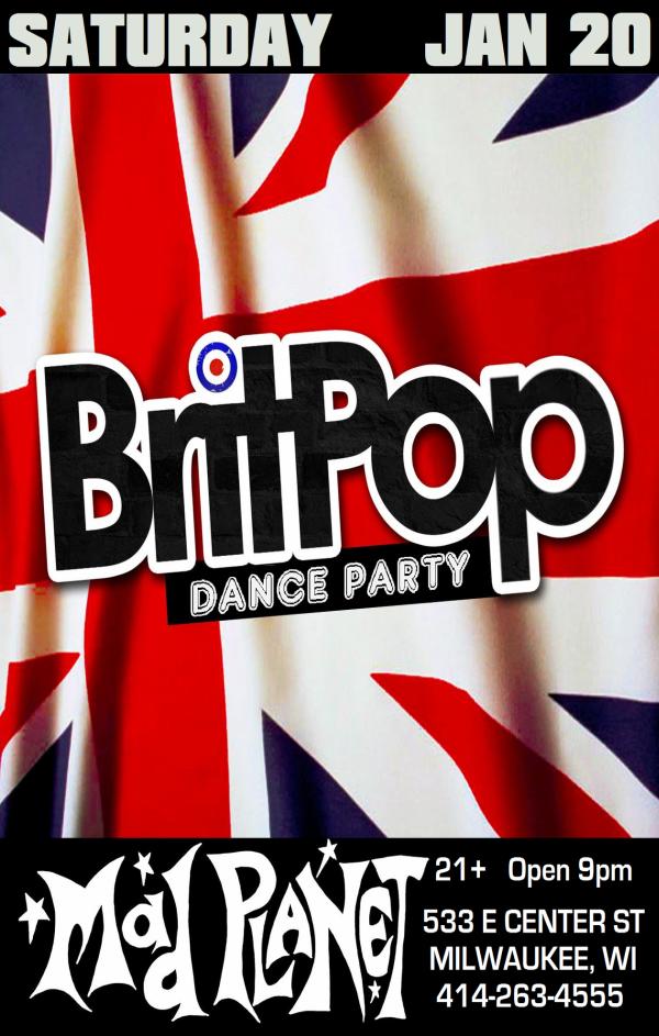 BRITPOP DANCE PARTY 1-20-18 11x17 POSTER fb.png