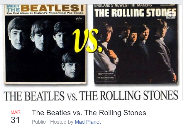 beatles vs stones.png