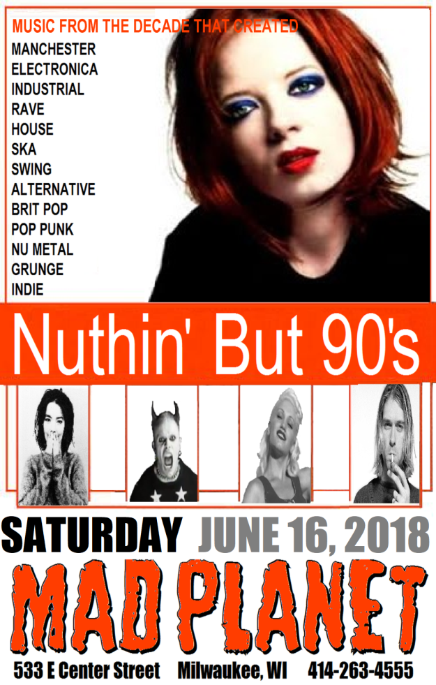 Nuthin But 90's 06-16-18 POSTER 11x17 FINAL fb.png