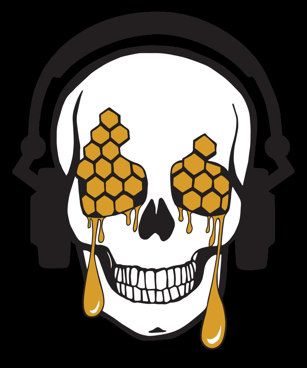 VooDooHoney_Logo.png