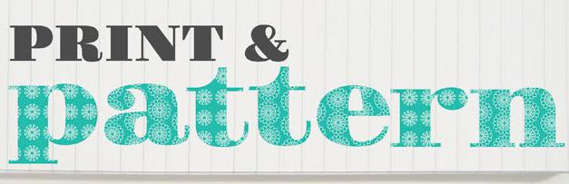 Print & Pattern logo.jpg