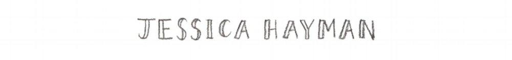 JH lettering.jpg