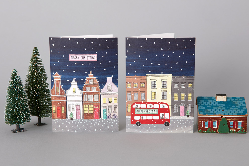 Rosa-and-Clara_Designs London and Dutch Street Christmas cards.jpg