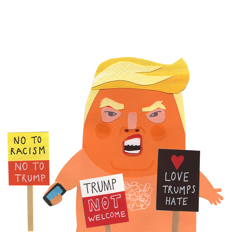 trump protest.jpg