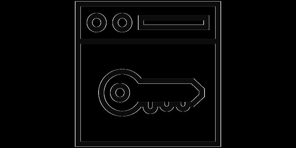 Vision2Build-Keyword-Research.png