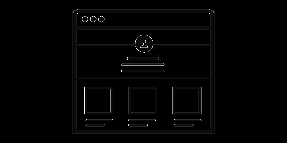 Vision2Build-Website-Content.png