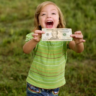 wealth-blog-give-your-kids-some-cash.jpg
