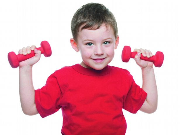 Why-Children-and-Teenagers-SHOULD-be-Strength-Training.jpg