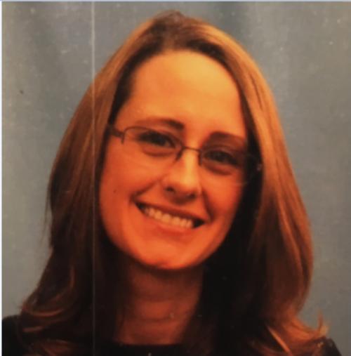 Michelle Windsor, M.A., BCBA, LBA Phone: (334)614-8023 Email: michelle.windsor@abcbehavior.org