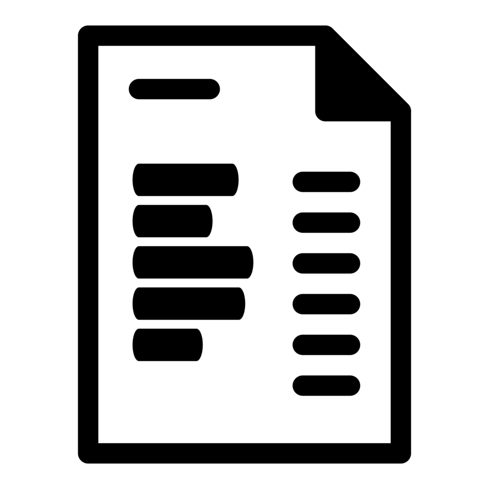 Schedules Icon.png