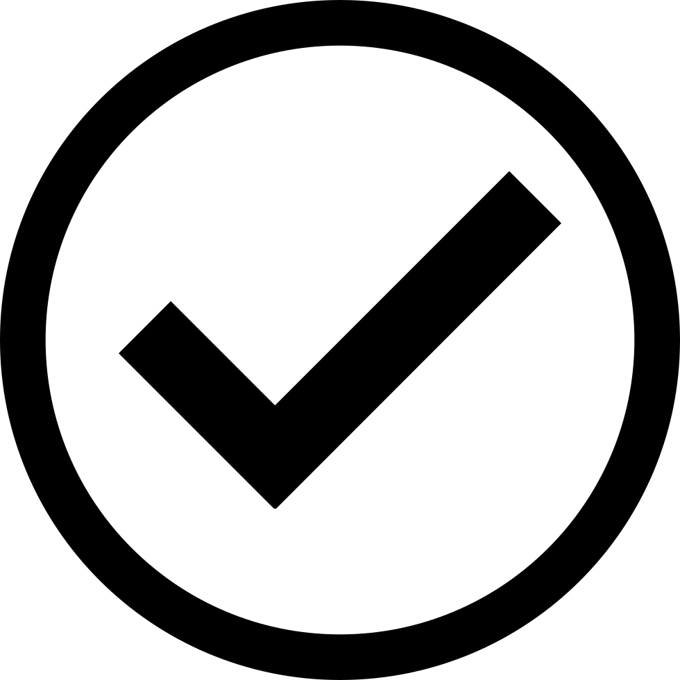 authorization icon.png