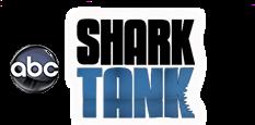 sharktanksurfset.png