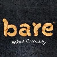 bare snacks logo 2.jpg