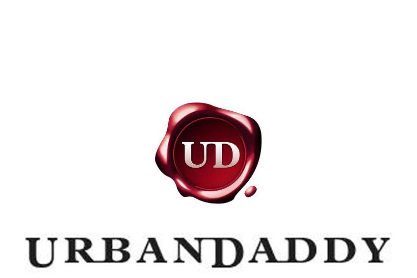 urban daddy logo.jpg