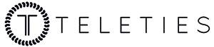 teleties logo.jpg