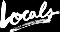locals surf school logo 2.png