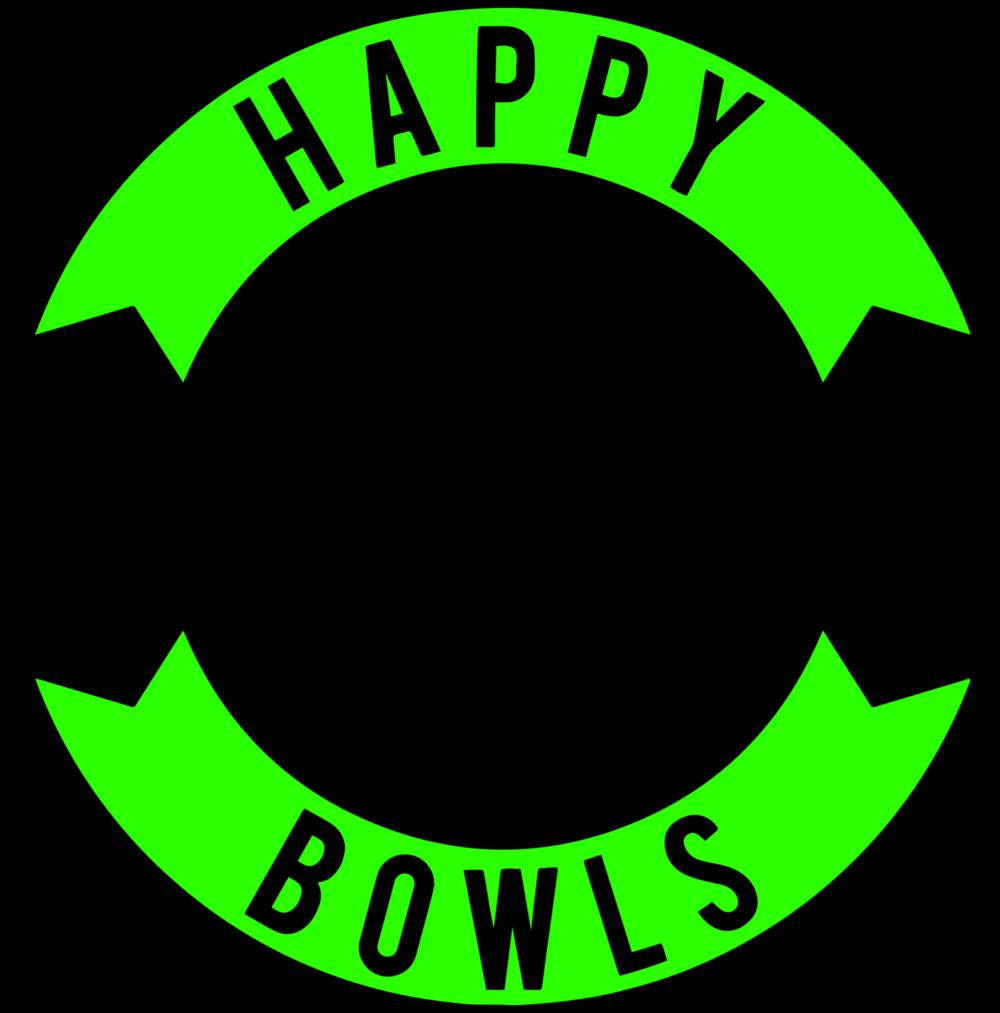 Happy Bowls Logo.png