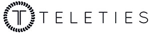 teleties logo.jpg