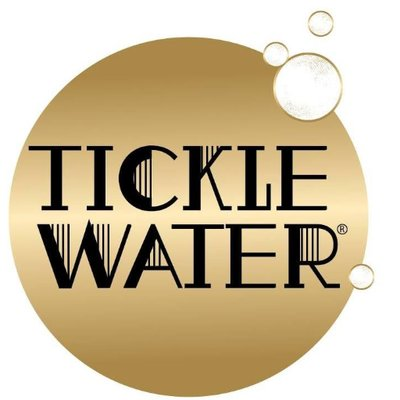 Tickle Water Logo.jpg