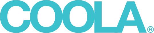coola-logo-319c (3).jpg