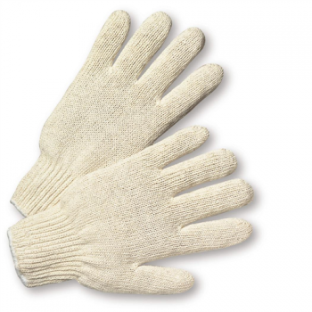 String Gloves - Cotton.png