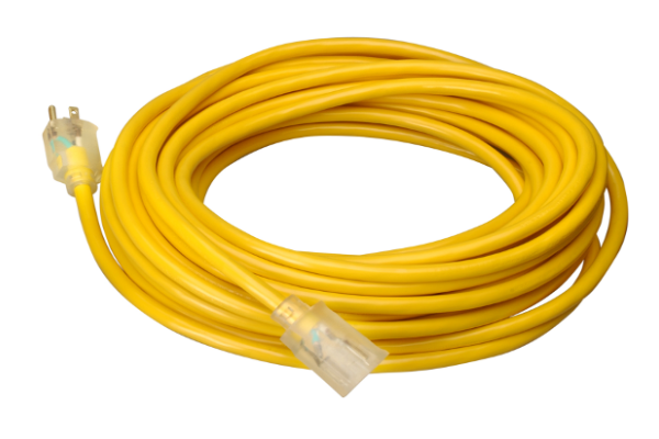 Yellow Extension Cord.png