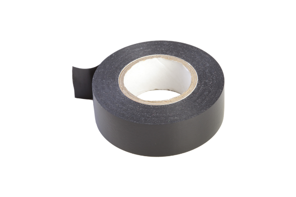 Electric Tape.png