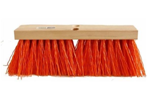 OSHA Orange Broom.png