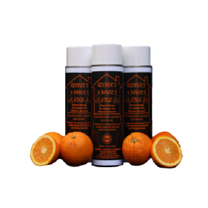 orangepower2.png