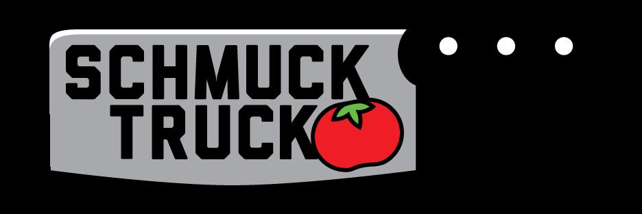 Schmuck Truck - Toronto Food Trucks : Toronto Food Trucks