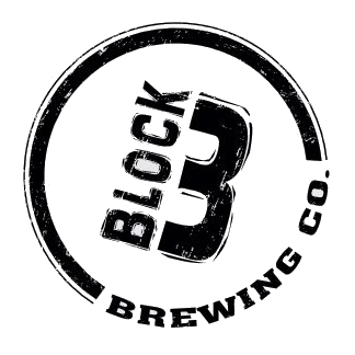 Block Three Brewing