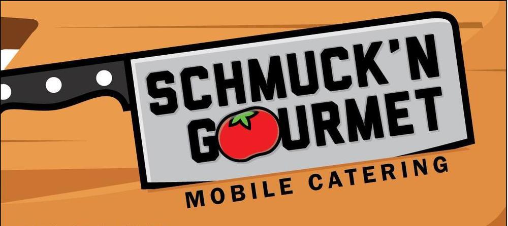 Schmuck Truck - Home | Facebook
