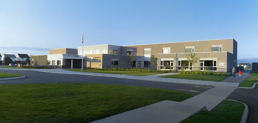 rickson ridge school.jpg