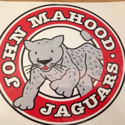 mahood jaguars.jpg