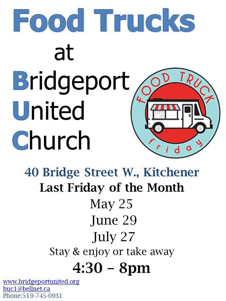 bridgeport poster.jpg