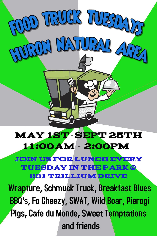 Huron Park Poster Media.jpg