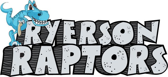 Ryerson-raptor.jpg